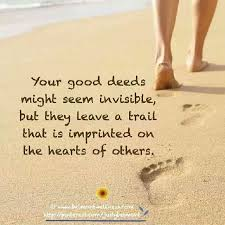 best good deeds images good deeds happy and so true good deeds