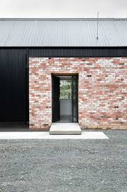 Best 25+ Modern architects ideas on Pinterest | Luxury modern homes, Modern  villa design and Modern contemporary house