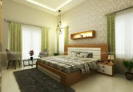 Desired Designs Bangalore Dlife Blog Home Interior Design In Kerala Bangalore