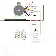 240v Motor Wiring Diagram Single Phase Collection   Wiring Diagram as well  likewise Dayton Electric Motor Diagram 115v   Circuit Diagram Symbols • furthermore 1PhWiring In 1 Phase Motor Wiring Diagram   wiring besides Dayton 2x441a Drum Switch Wiring Diagram   WIRE Center • further Electric Motor Wiring Diagram As Well Dayton Split Phase Motor furthermore  additionally Dayton Split Phase Motor Wiring Diagram Dayton Capacitor Start Motor together with Need help setting up the forward   reverse drum switch on my split also Dayton Split Phase Motor Wiring Diagram   Somurich furthermore Wiring Diagram For Permanent Split Capacitor Motor   Wiring Diagrams. on dayton split phase motor wiring diagram