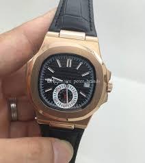 gg watches best tonneau shaped watches