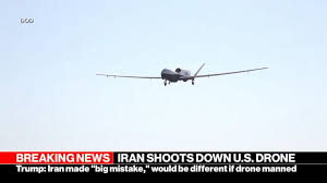 Image result for drone attack