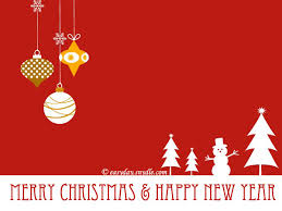 Free Christmas Card Templates Free Online Printable Christmas Card