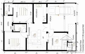 House Design Ground Floor Plan 6 Marla House Plan Design Ground Floor House Plans Home