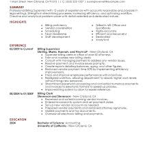 Medical Coder Resume Medical Billing And Coding Resume Sample Or