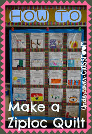 This is a great way to display student work, especially if you are ... & Find this Pin and more on Classroom Ideas. Adamdwight.com