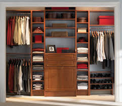 How to build closet shelves Build Your Own Photo Courtesy Of Closetmaid Extreme How To Building Basic Closet Shelving Extreme How To
