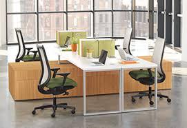 nice office desk. Amazing Office Desks 6 Traditional Nice Desk