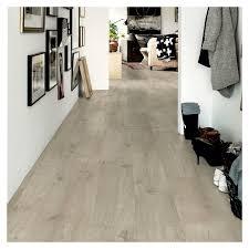 seaside oak plank modern plank pergo vinyl
