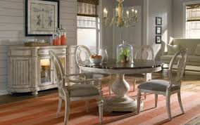 sizes mea table seats furniture chairs and set ashley round susan lengt dining for white argos