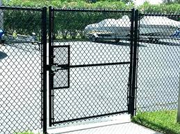 chain link fence post. Chain Link Fence Anchors Ground Anchor Pacing Cap Post E