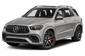 A race that knows no finish line. Mercedes Benz Amg Gle 63 Models Generations Redesigns Cars Com