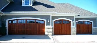 garage door color ideas household paint colors wood with regard to 17