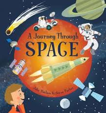 Space Exploration Homework Help Space For Ks1 And Ks2