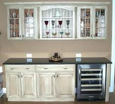 cabinet refacing supplies cabinet refacing before and after kitchen cabinets doors cabinet refacing supplies home depot cabinet refacing