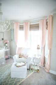 pink and gray rugs for nursery baby room rugs luxury best gray and pink nursery images pink and gray rugs for nursery