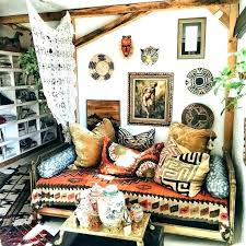 Image Living What Is Bohemian Style Decor Bohemian Style Decor Style Decor Bohemian Style House Decorating The Design What Is Bohemian Style Bricknerorg What Is Bohemian Style Decor Bohemian Style Decor Gallery For Modern