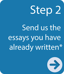 college essay services co college admissions services the essay expert