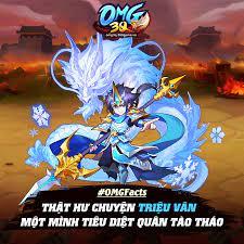 100+ tải ảnh omg 3q - hinhanhsieudep.net