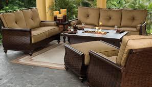 wondrous ideas high end outdoor furniture brands aluminum