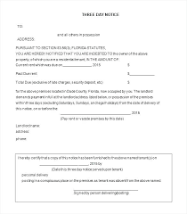 Eviction Letter Template Uk Beauteous 48 Day Notice Template To Tenant Day Eviction Notice Day Notice 48