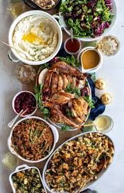 Add tortillas and cook until crispy on one side, about 5 minutes. Thanksgiving Recipes Recipes For Thanksgiving 2020