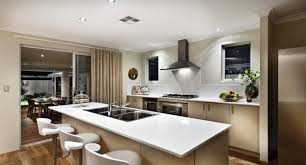 Modern Kitchen Living Room Living Room Cabinet Designs Malaysia Kitchen Remodeling Ideas For