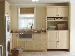 Martha Stewart Kitchen Similiar Martha Stewart Cabinets Keywords