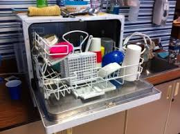 dishwashers for small spaces. Fine Small Best Compact Dishwashers For Small Spaces To L