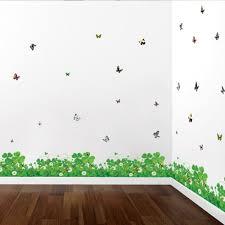 Finestra adesivi per bambini acquista a poco prezzo finestra