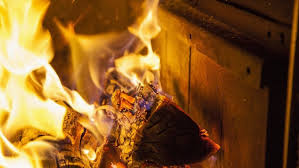 gas logs for fireplace ventless unique how to convert a gas fireplace to wood burning