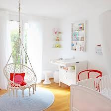 Uncategorized : Schönes Babyzimmer DIY Idee Kinderzimmer Deko ...