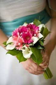 Another thought for flowers | Flowers, Wedding, My wedding