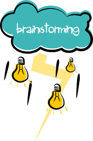 brainstorming techniques for writing essays brainstorming writing  brainstorming writing clipart images brainstorming clipart techniques