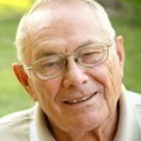 Obituary   Melvin Schneider   Kuhler Funeral Home