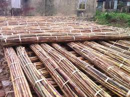 Water rattan cane 3.0mm material