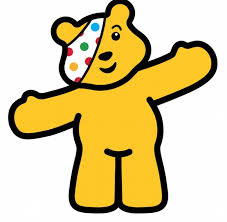 Image result for children in need clipart