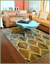 mohawk outdoor rug new outdoor rug area rugs indoor outdoor area rug mohawk outdoor rugs