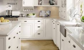 full overlay cabinets vs inset cabinets