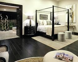 dark wood floor bedroom.  Floor Wooden Floor Bedroom Inspirations Dark Wood Flooring With Splendid Hardwood  Design Ideas For Wonderful Intended Dark Wood Floor Bedroom H