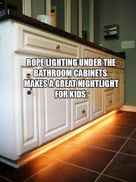 kitchen counter lighting ideas. 15 do it yourself hacks and clever ideas to upgrade your kitchen 4 counter lighting s