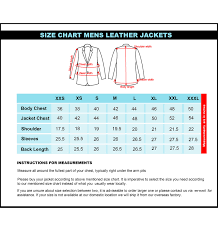 Buy Burberry Trench Coat Size Chart Free Shipping For