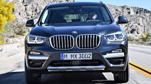2018 bmw x3.  2018 bmw x3 2018 interior design driving youcar with 2018 bmw x3