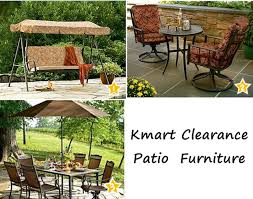 outdoor patio furniture sale walmart. compliment patio perfect home depot outdoor furniture clearance on target walmart kmart sale
