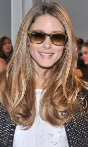 Long Hairstyle Images long hairstyles celebrity styles we love look 5807 by stevesalt.us