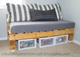 1000 images about pallet decorating ideas on pinterest diy pallet shoe racks and pallets antique unique pallet ideas