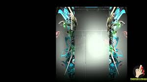 youtube background 2014. Contemporary Background YouTube Premium Throughout Youtube Background 2014 Y