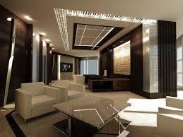 best office interior design. tawazen interior design l c khalifa fund office ceo ceo best s