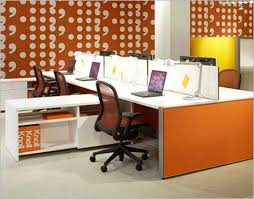 small office space design. Comfortable Small Office Interior Design Ideas Kitchentoday Inside Incredible For Regarding Space