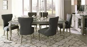 modern dining table inspirational dining room tables elegant shaker chairs 0d archives modern